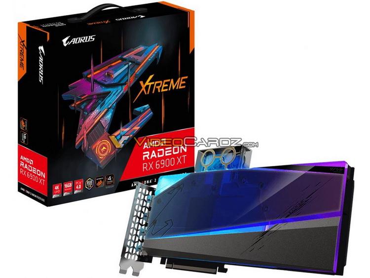 RX-6900-XT-16GB-AORUS-XTREME-WATERFORCE-WB-1.jpg