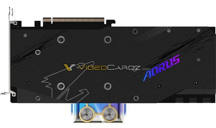 Radeon-RX-6900-XT-AORUS-XTREME-WATERFORCE-WB-5.jpg