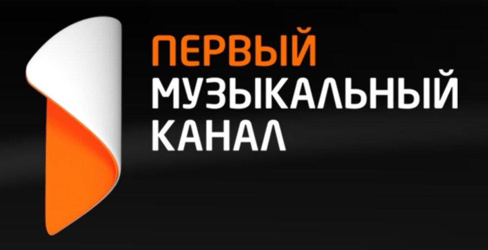 Screenshot_20210519-144105_Chrome.jpg