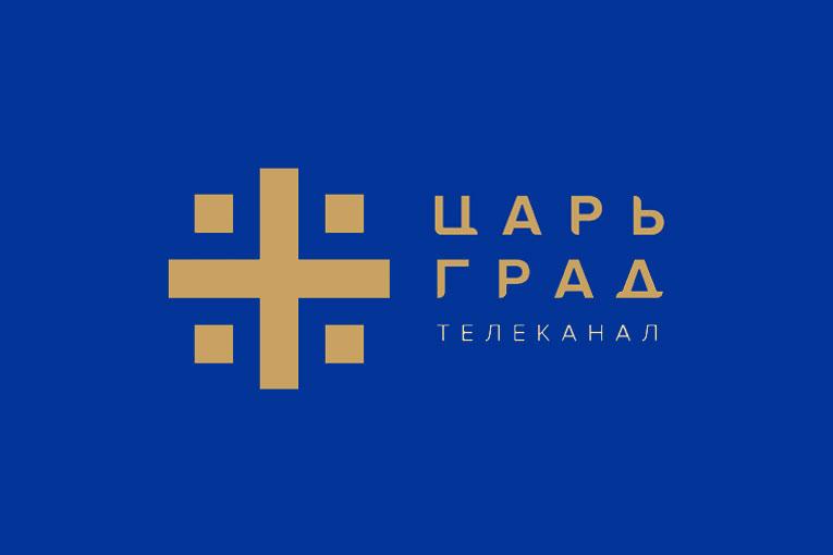 TsargradTV.jpg