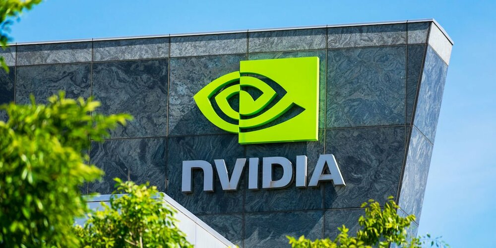Gaming-Data-Center-Boost-Nvidia-Q1-to-Record-High.jpg