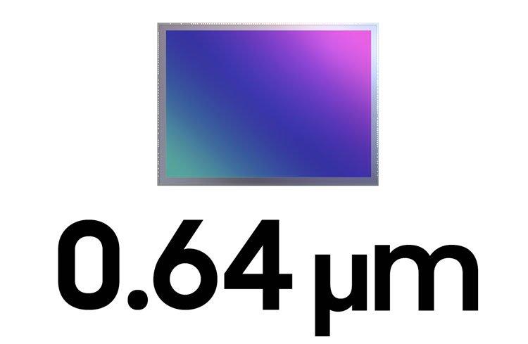 Samsung_ISOCELL_JN1.jpg