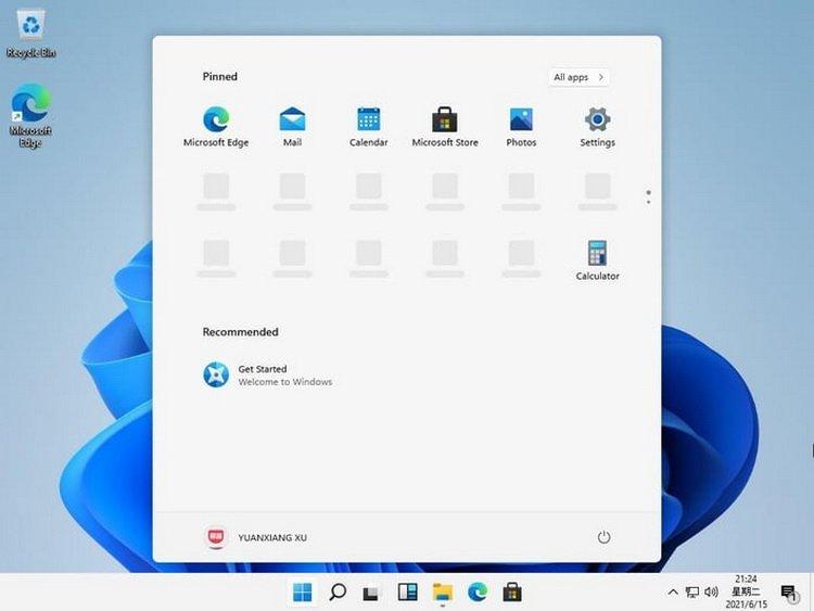 Windows-11-Desktop.jpg