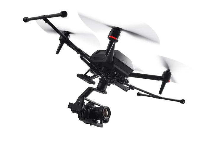 sony-airpeak-s1-720x720.jpg