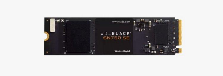 wd-black-sn750-se5.jpg