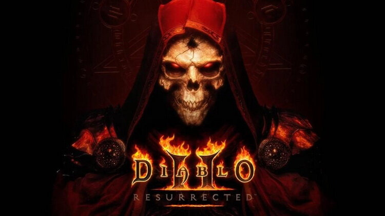 Diablo-2gewgwgwg.jpg
