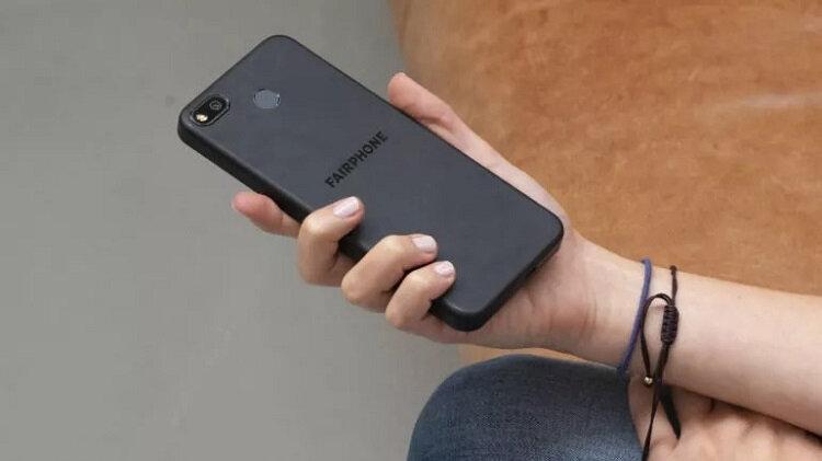 Fairphone.jpg