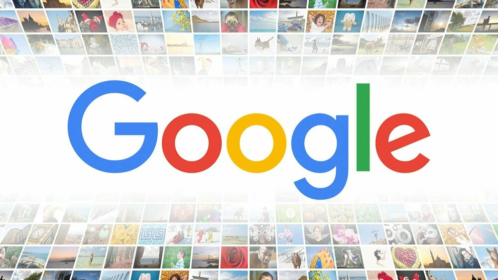 Google-Blokirovka-Rossiya.jpg