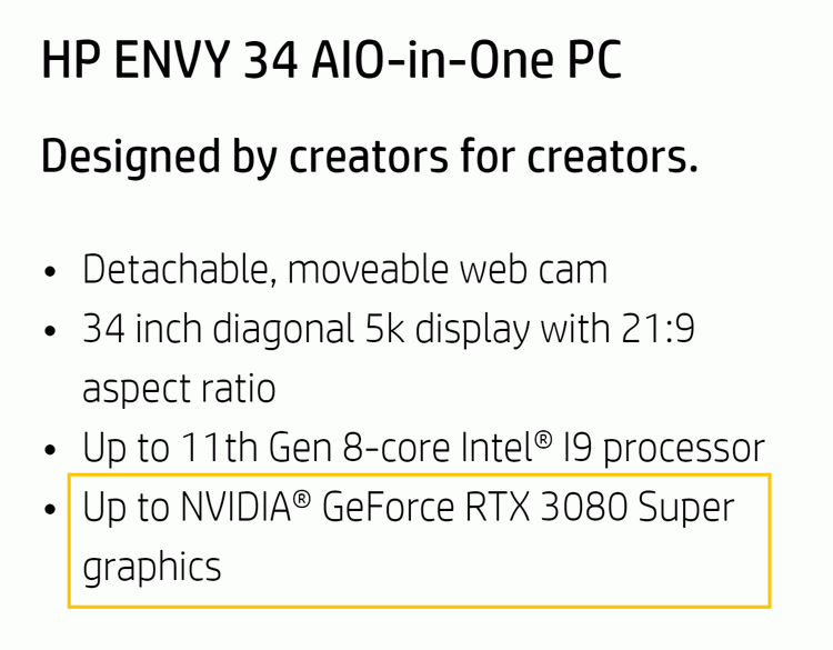 HP-RTX3080-SUPER.png