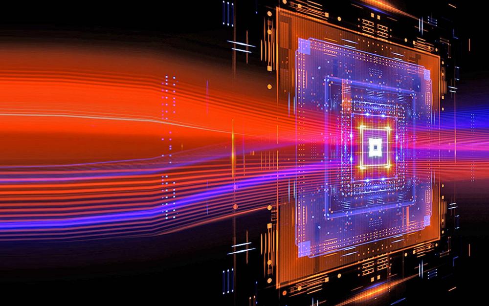 Jingjia-Micro-China-Domestic-GPU-_-NVIDIA-GeForce-GTX-1080-AMD-Radeon-RX-Vega-64-Performance_large.png