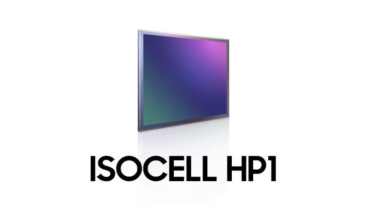 isocell2.jpg