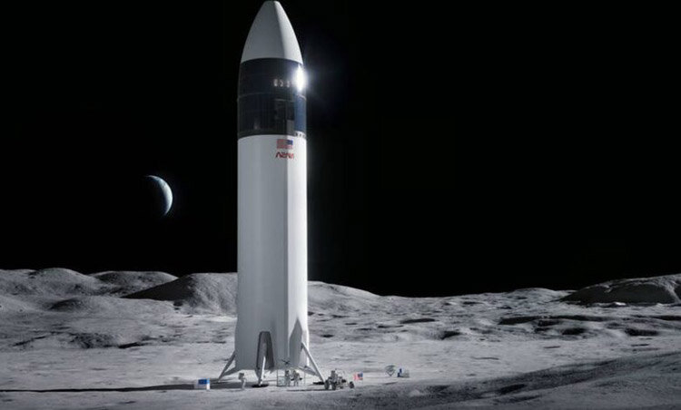 nasa-suspends-spacex-s-2-9-billion-moon-lander-agreement-after-competitors-objection-1.jpg