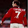 cantana19