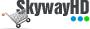 SkywayHD